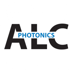 alc-photonics-logo-512x512